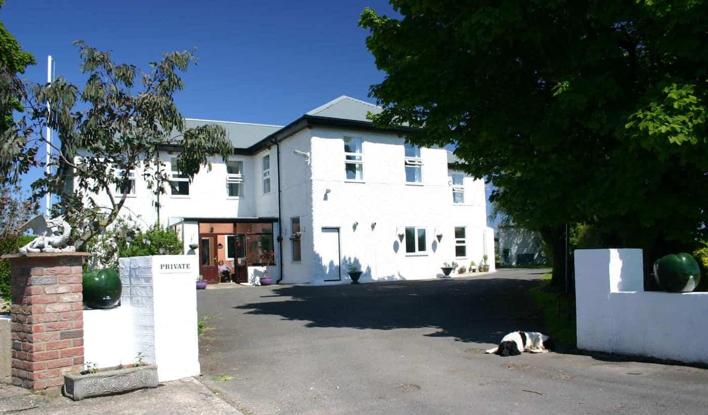 alderson-house